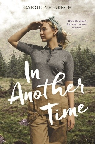 InAnotherTime-FINAL-cover-with-blurb
