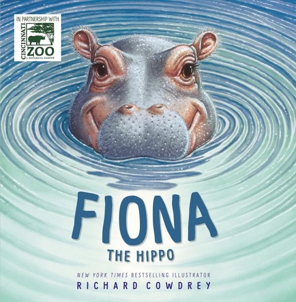 FionatheHippo_Cover