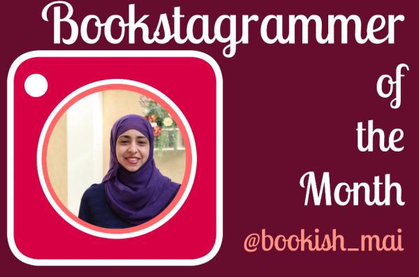 bookish_mai