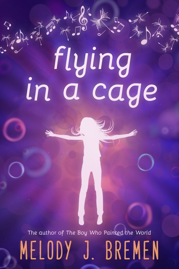 Flying-in-a-Cage_ebook