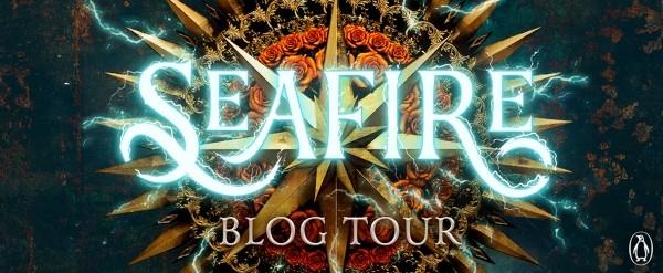 Seafire_BlogBanner_18