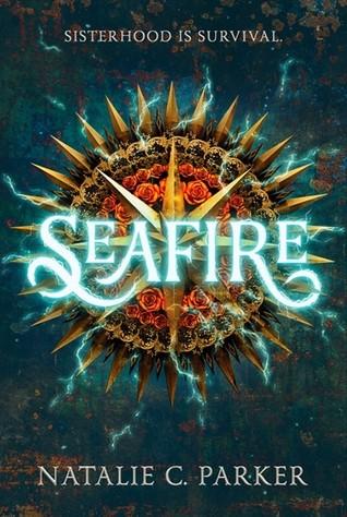 Seafire-by-Natalie-C.-Parker