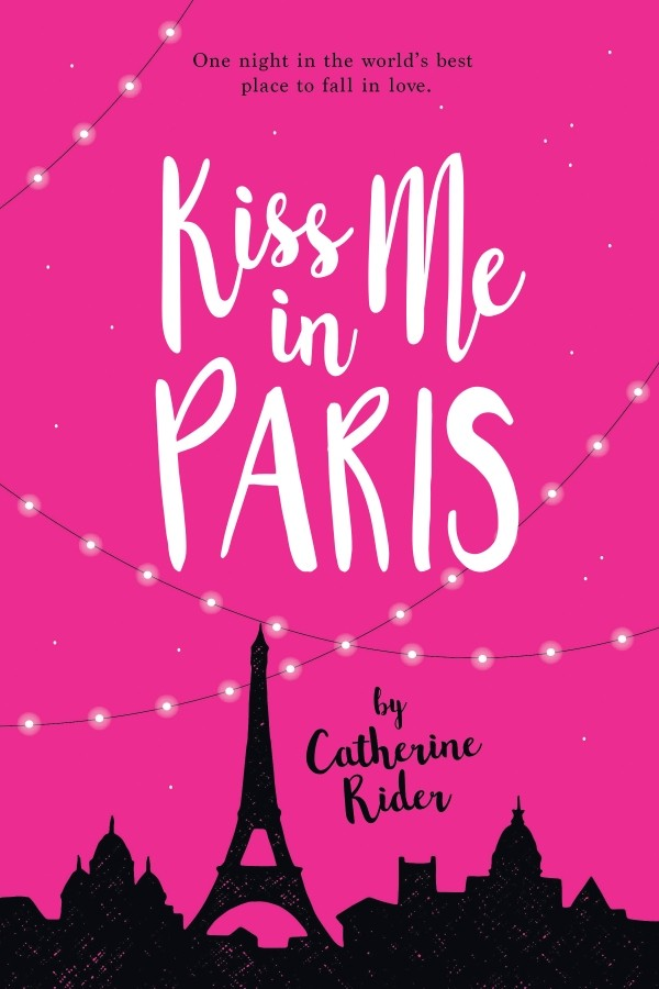 Kiss-Me-in-Paris