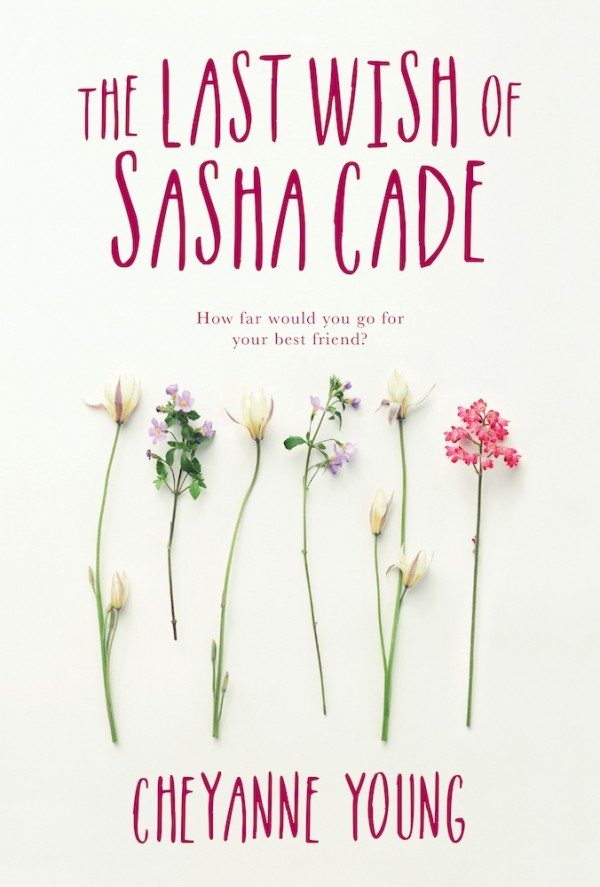 Last-Wish-of-Sasha-Cade-The