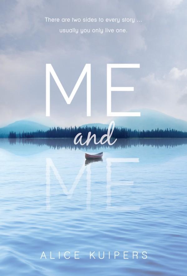 Me-and-Me