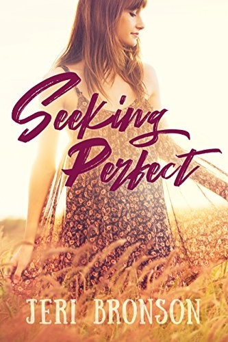 seeking-perfect