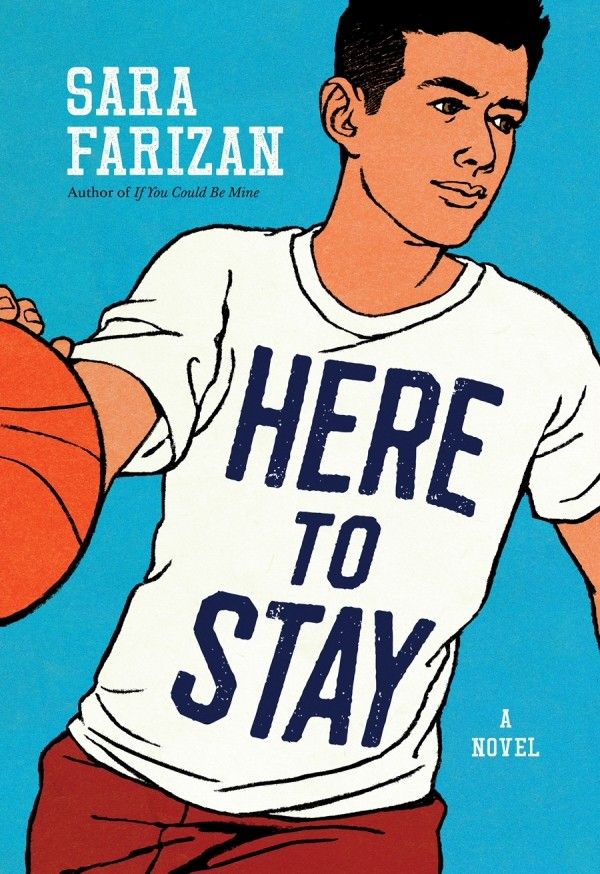 Farizan-HERE-TO-STAY-jacket