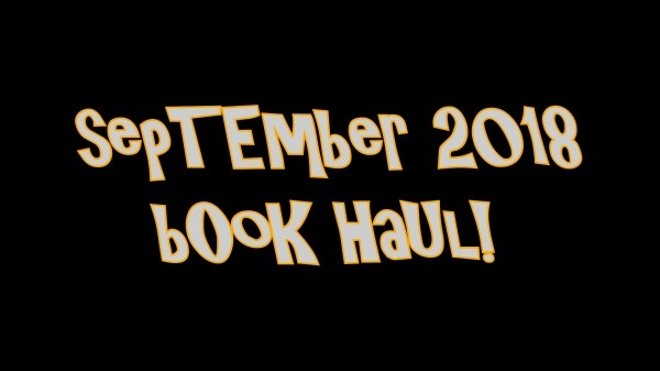 Sept-book-haul