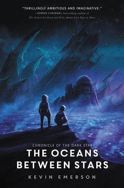 the-ocean-between-stars