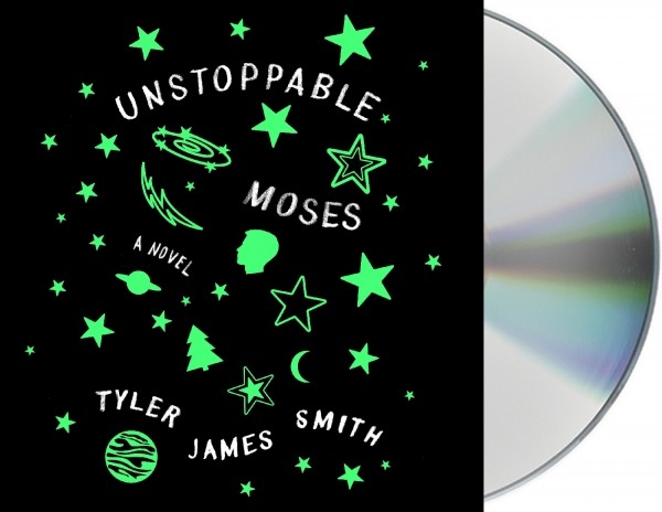 unstoppable-moses-cd-cover