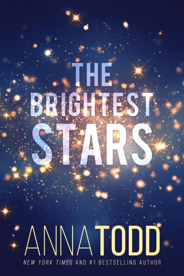 The-Brightest-Stars-cover