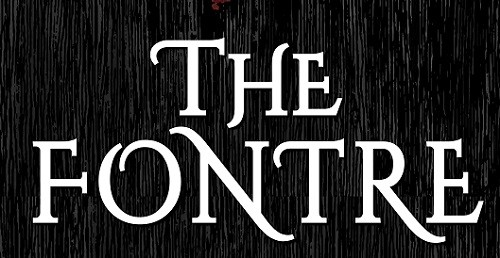 thefontre-final-header
