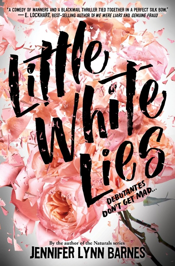 Little-White-Lies-High-Res
