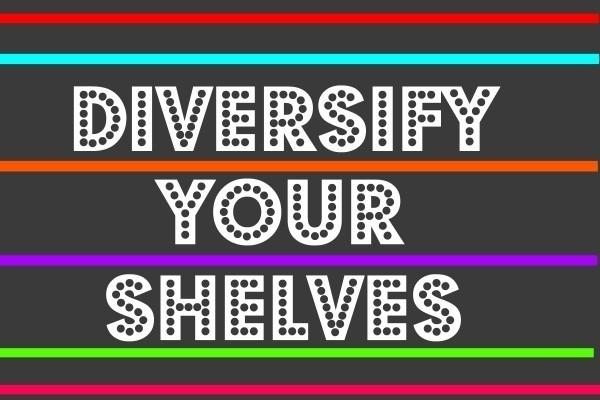 b2ap3_large_diversify-logo