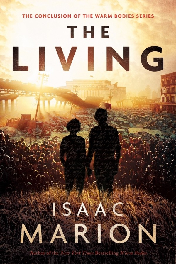 LivingBook