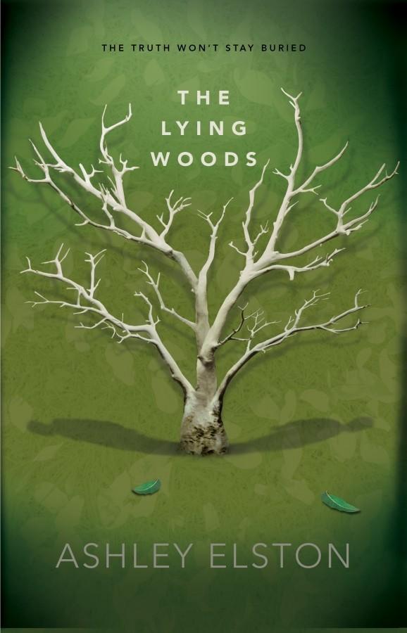 LyingWoods