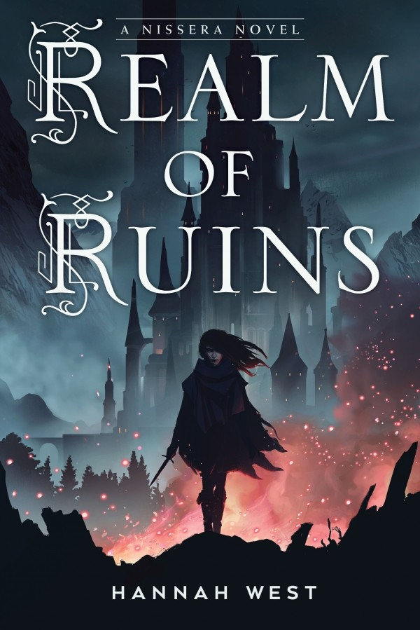 Realm-of-Ruins