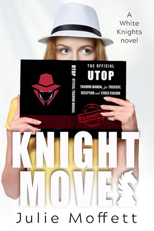 CoverFinalLG-KnightMoves