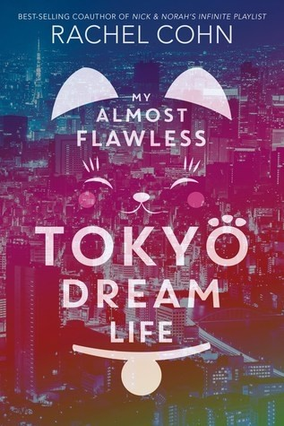 My-Almost-Flawless-Tokyo-Dream-Life-High-Res