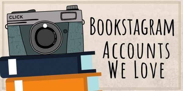 YABC-Bookstagram