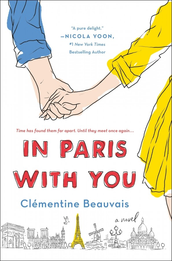In-Paris-With-You_COVER