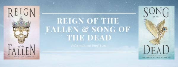Reign--Song-blog-tour-banner
