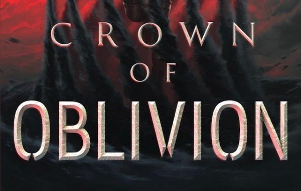 CrownOfOblivion-hc-c-1