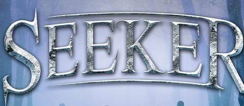 FLUX_SEEK_COV_mksm-cover