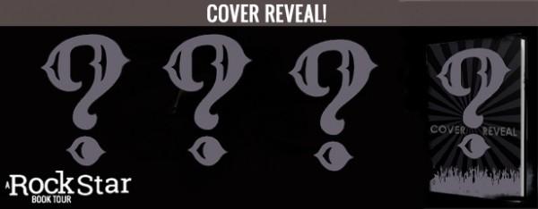 COVER-REVEALrockstar