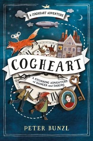 COGHEART-hi-res-cover