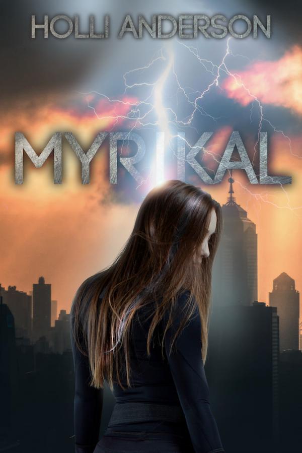 Myrikal-Cover