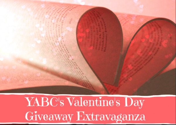 yabcs-valentines-day-giveaway-extravaganza
