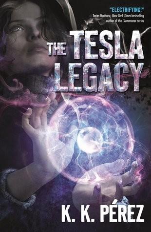 THE-TESLA-LEGACY