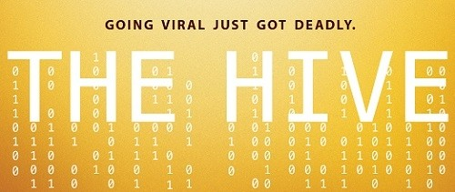 Hive-The-final-header