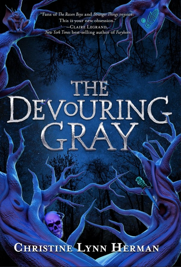TheDevouringGray_FinalCover