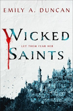 Wicked-Saints_Cover-FINAL.jpg