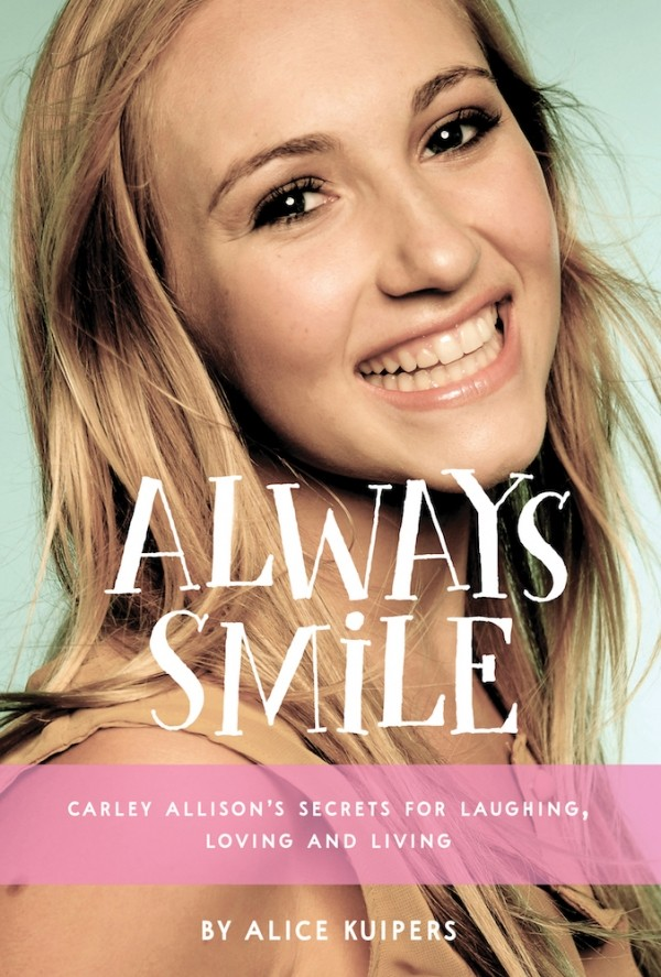 Always-Smile