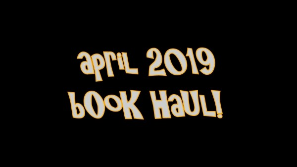 yabc-book-haul-april