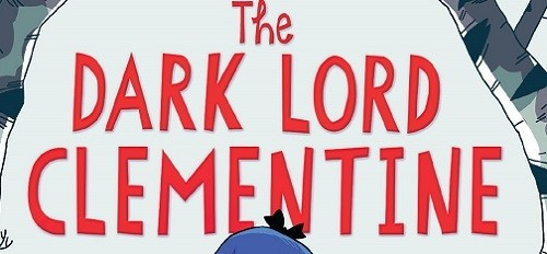 DARK-LORD-CLEMENTINE-cover-final-header