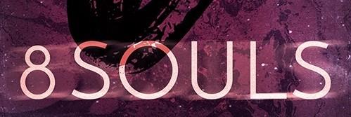 8Souls-updated-500-header