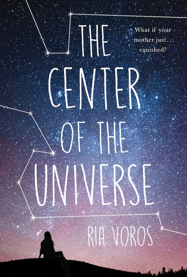 Center-of-the-Universe-The
