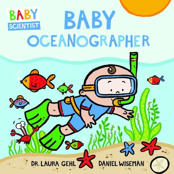 BabyOceanographer-c