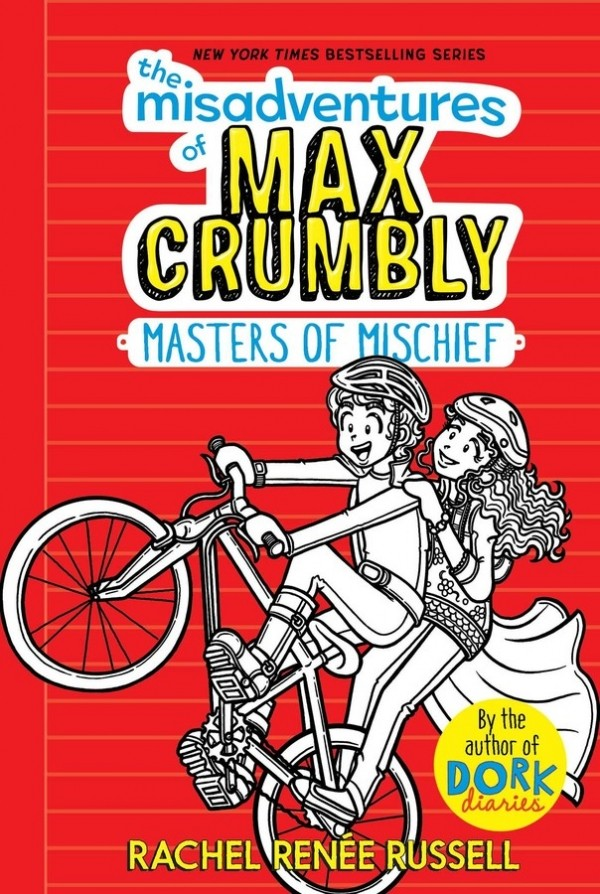 Max-Crumbly-3