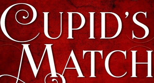 Cupids-Match---New-FINAL-final-header
