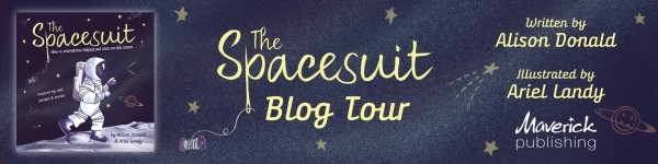 The-Spacesuit_BlogTourBanner