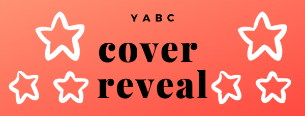 YABC-cover-reveal-red