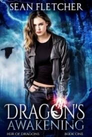 dragon-s-awakening-9-1507745576