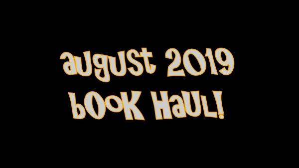 yabc-august-book-haul
