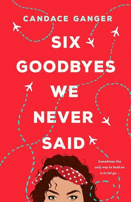 Six-Goodbyes-We-Never-Said_FC