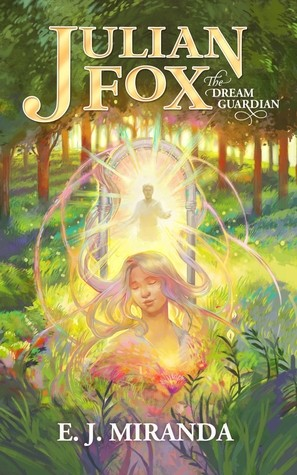 Julian-Fox-The-Dream-Guardian-1